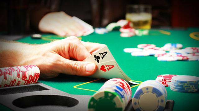 Judi Online Poker Terbaik Dari Google Tahun Ini