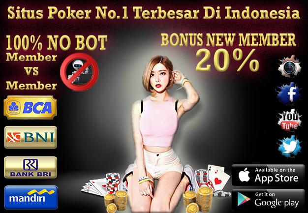 Cara Mendapatkan Uang Yang Banyak Di Poker