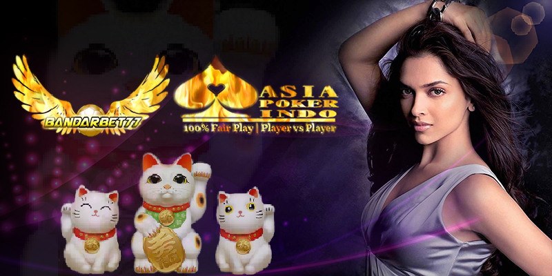 Daftar Situs Nama Poker Zynga Online Pembawa Hoki