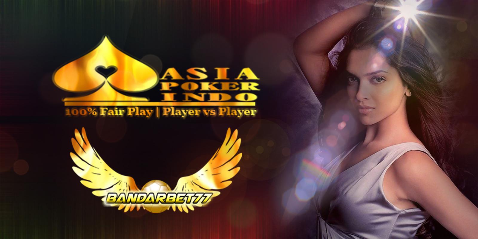 Rahasia Jitu Bisa Kaya Bermain Judi Poker Zynga Online Asia