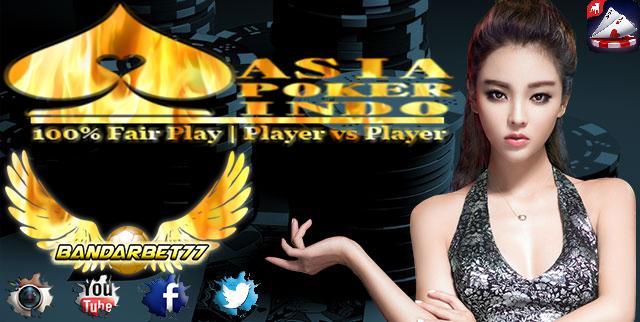 Mengetahui Poker Resmi Asli Indonesia Terbaru Tahun Ini
