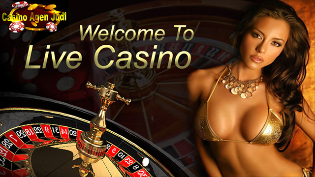 Situs Poker Tanpa Bot Terpercaya Indonesia
