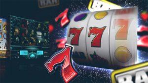 Deposit Wajib Untuk Pemain Lakukan Taruhan Slot Online