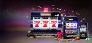 Cara Mudah Pelajari Judi Live22 Slot Game Yang Simpel